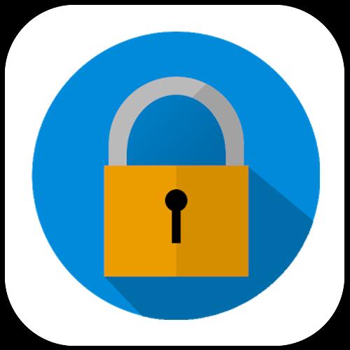A hashing password generator